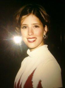 redstepper1998