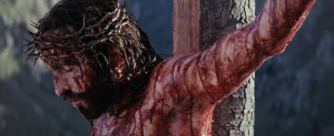 jesuscross