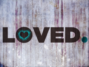 loved-graphic