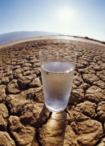 water-in-desert-pic-754528