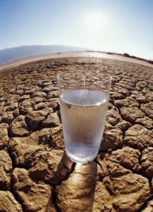 water-in-desert-pic-754528